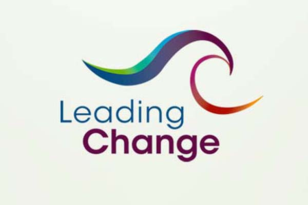 Leading Change: Gender Based Violence & The Active Bystander Approach